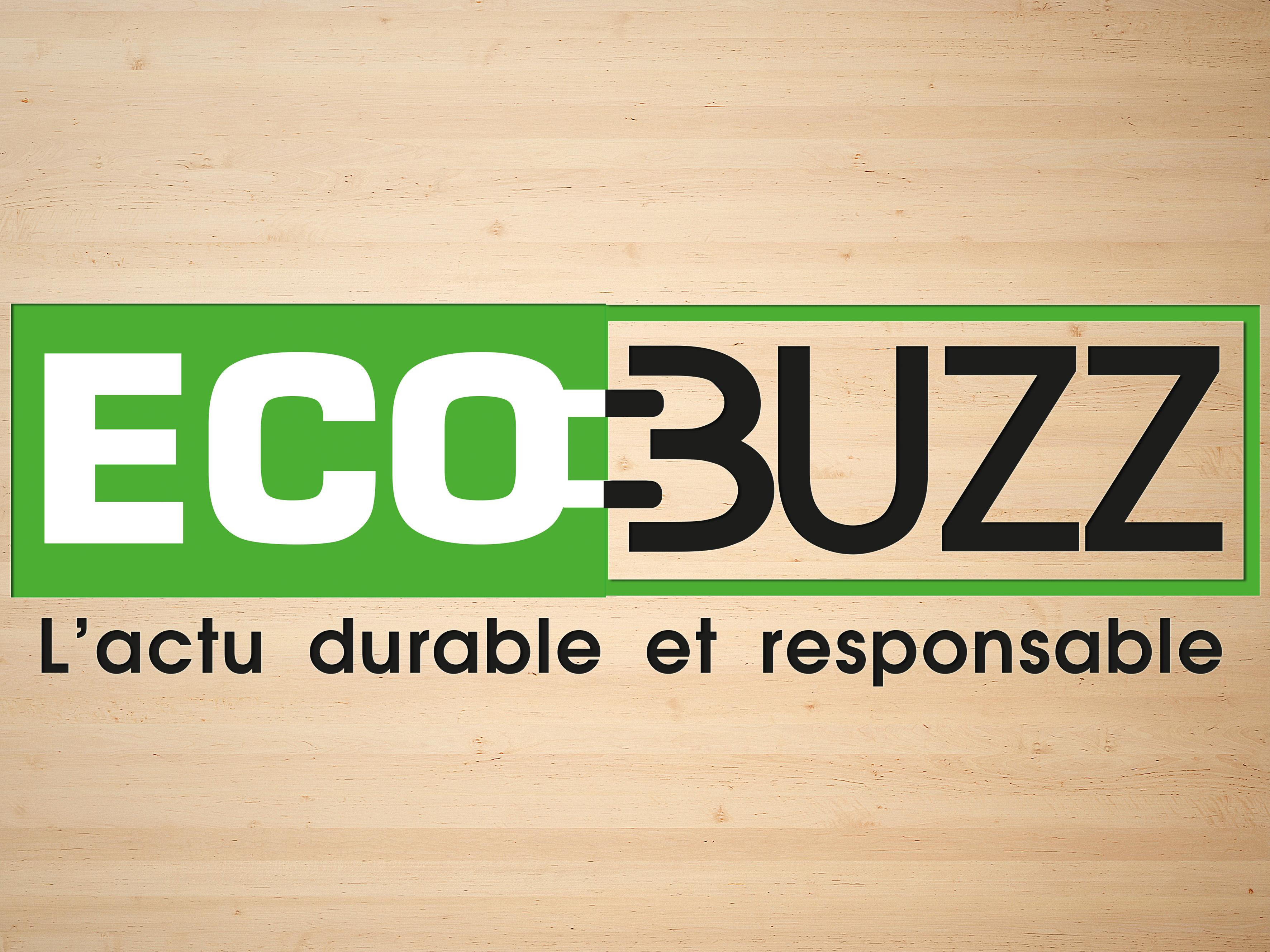 environnement durable